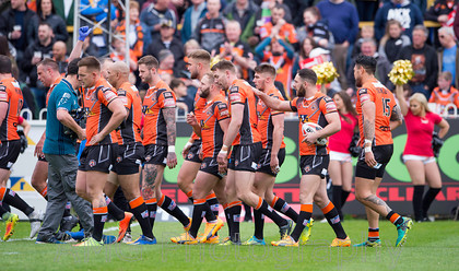 sw05 Castleford-v-St-Helens 
