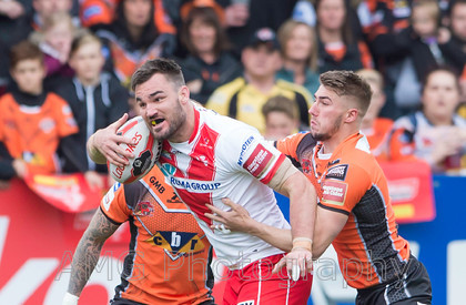 sw01 Castleford-v-St-Helens 