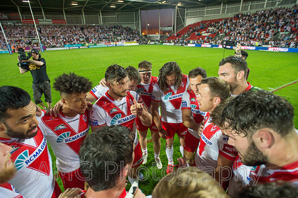 sw26 St-Helens-v-Wigan 