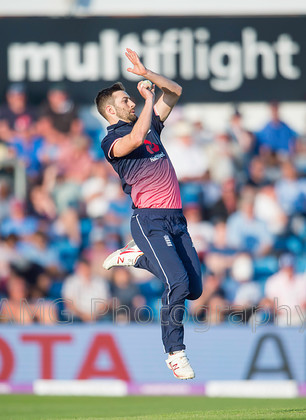 AM18477 
