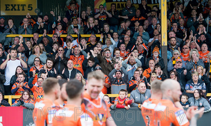 AM25794 