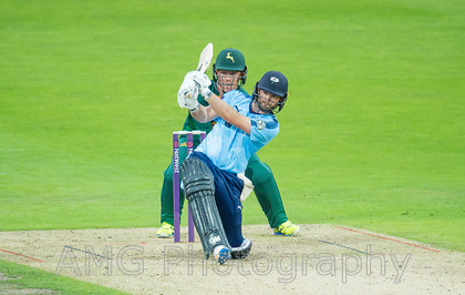 sw07 Yorkshire v Notts 