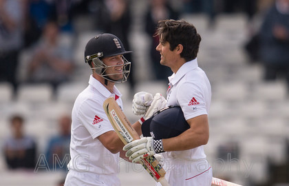 Eng v NZ-004 