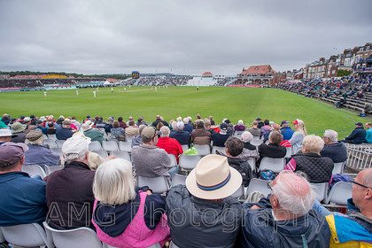 sw21 Yorkshire-v-Somerset 