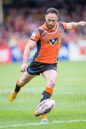AM12843 