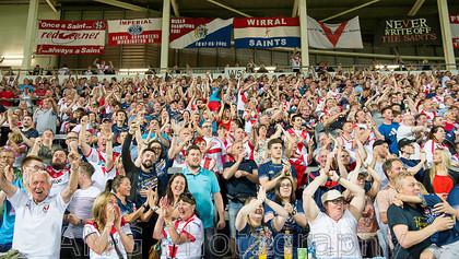 sw21 St-Helens-v-Wigan 