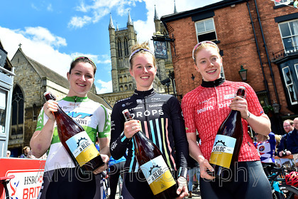 a AM13515 