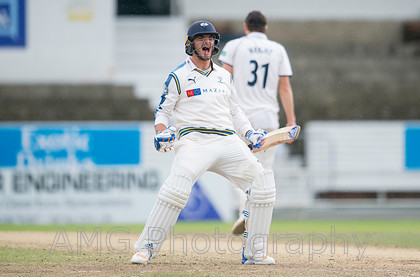 sw14 Yorkshire-v-Warwickshire 