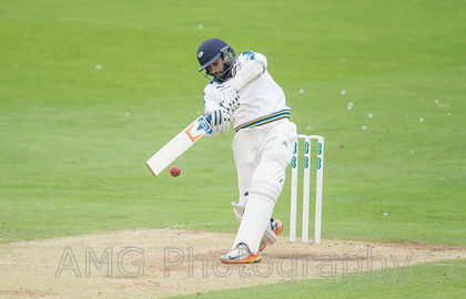 sw06 Yorkshire-v-Somerset 