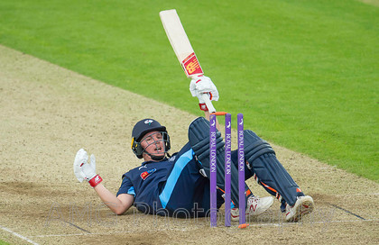 AM14711 