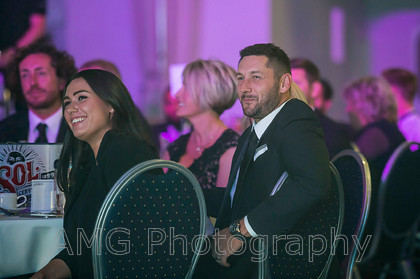 AM20790 
