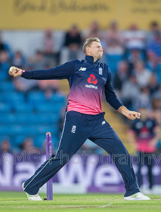 AM18802 
