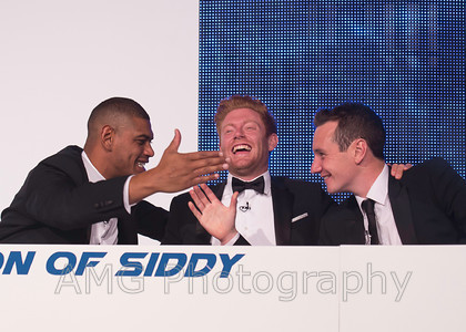 AM20964 