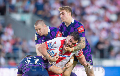 sw15 St-Helens-v-Wigan 