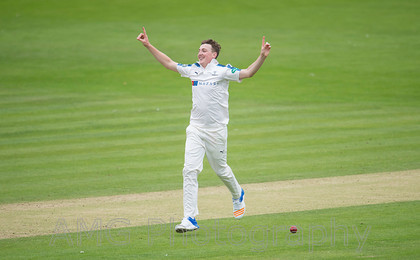 sw17 Yorkshire-v-Somerset 