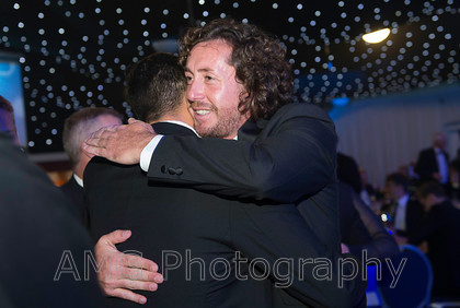 AM10293 