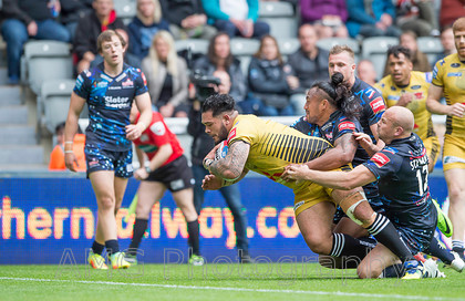sw02 Leigh-v-Salford 