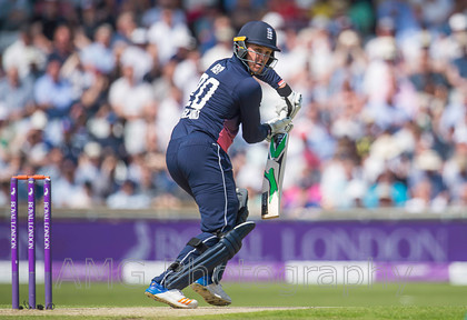 AM17727 