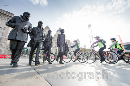AM18356 