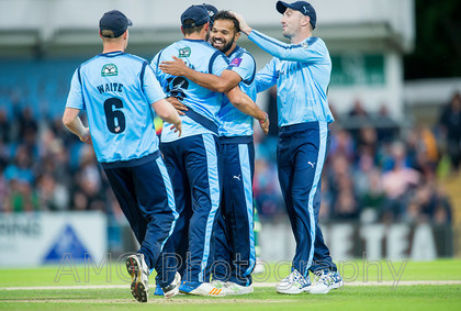 sw30 Yorkshire v Notts 