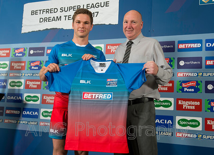 AM18705 