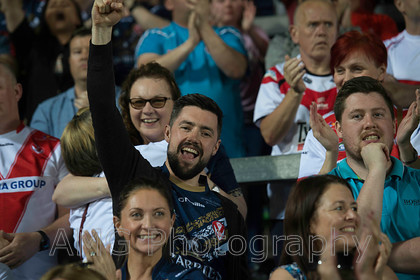 AM28274 