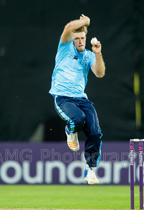 AM18394 