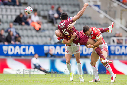 sw03 Huddersfield-v-Catalans 