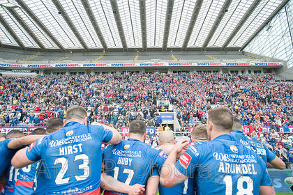 AM15709 