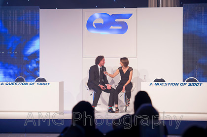 AM21056 