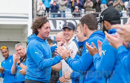 sw22 Yorkshire-v-Warwickshire 