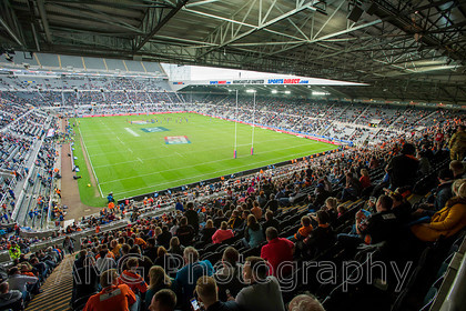 sw07 Castleford-v-Leeds 