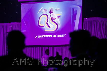 AM20804 