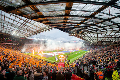 AM10664 