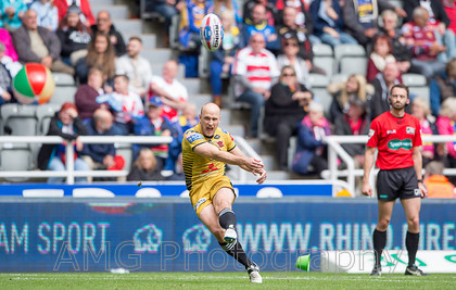 sw05 Leigh-v-Salford 