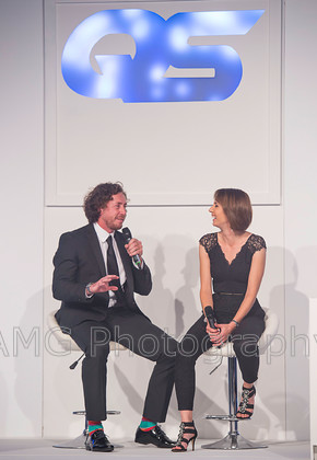 AM21038 
