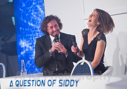 AM21046 