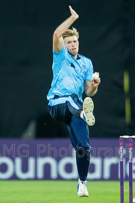 AM18395 