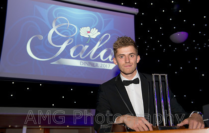 AM10227 