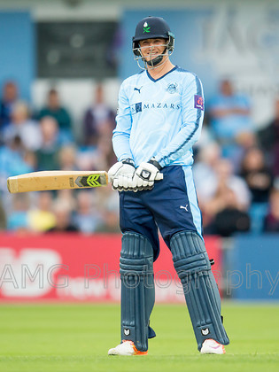 AM18074 