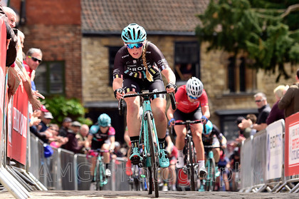 AM25961 