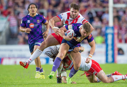 sw16 St-Helens-v-Wigan 