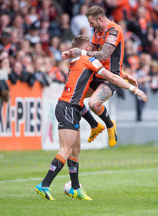 sw32 Castleford-v-St-Helens 
