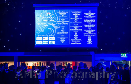 AM20673 