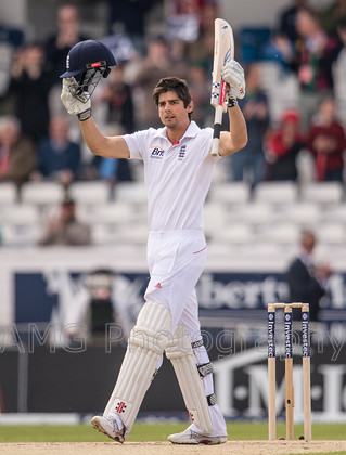Eng v NZ-003 