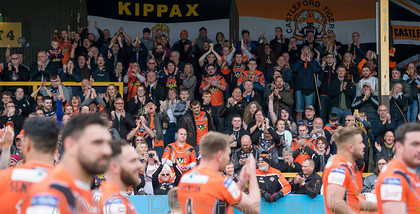 sw37 Castleford-v-St-Helens 