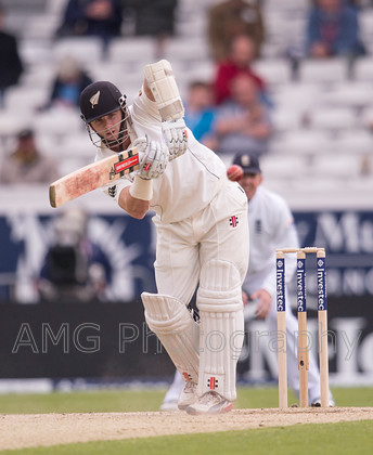 Eng v NZ-020 