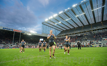 sw21 Wig-v-War 