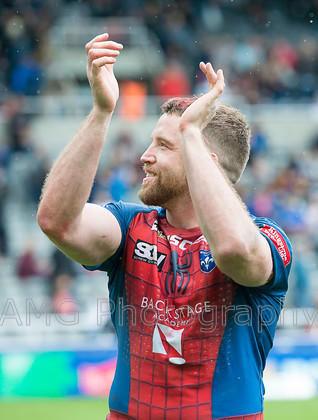 AM26806 