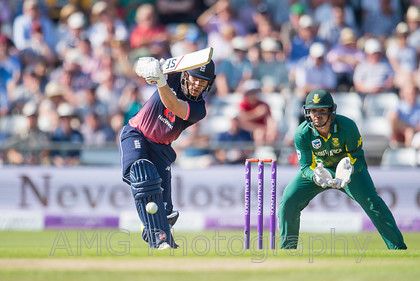 sw21 England-v-South-Africa 